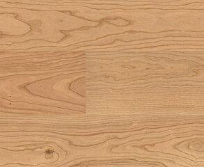 Puidust spoonpõrand Cherry matt LIGHTWOOD hind ja info | Puitpõrandad | kaup24.ee
