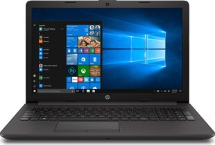 HP 250 G7 (14Z92EA) 16 GB RAM/ 256 GB M.2 PCIe/ Windows 10 Pro hind ja info | HP 250 G7 (14Z92EA) 16 GB RAM/ 256 GB M.2 PCIe/ Windows 10 Pro | kaup24.ee