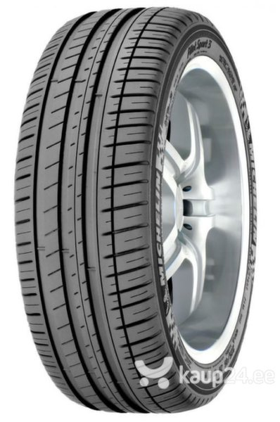 Michelin PILOT SPORT PS3 225/40R18 92 W XL S1