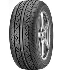 Interstate Sport SUV GT 235/45R17 97 W XL