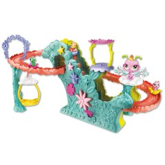 Lemmikloomad Pet Shop hind ja info | Tüdrukute mänguasjad | kaup24.ee