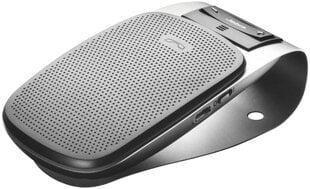 Bluetooth kõrvaklapid Jabra Drive hind ja info | Mobiiltelefonid, foto-, videokaamerad | kaup24.ee