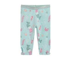 Tüdrukute retuusid Cool Club Põrsas Peppa (Peppa Pig), LCG2212717 hind ja info | Tüdrukute lühikesed püksid | kaup24.ee
