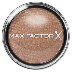 Тени для глаз Max Factor Wild Shadow Pot, 1 шт.