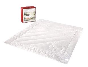 "Натуральное Шелковое одеяла ""Imperial\"""