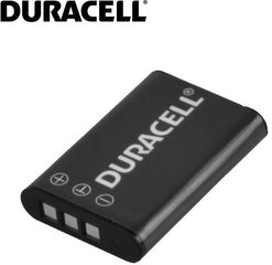 Aku Duracell Action Cam Mini HDR-AZ1, analoog NP-BY1