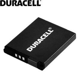 Duracell aku, analoog Canon NB-11L, 600mAh