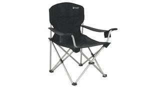 Matkatool Outwell Catamarca Arm Chair XL