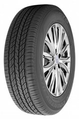 Toyo OPEN COUNTRY U/T 245/65R17 111 H XL
