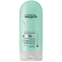 Кондиционер L'Oreal Professionnel Paris Serie Expert Volumetry 150 мл