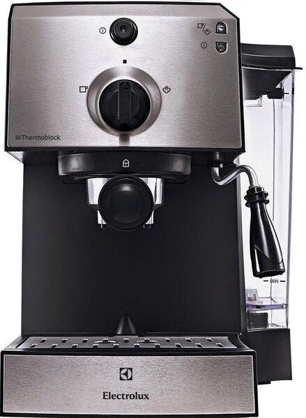 Кофеварка Electrolux EEA 111 цена