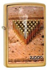 Tulemasin Zippo 28674