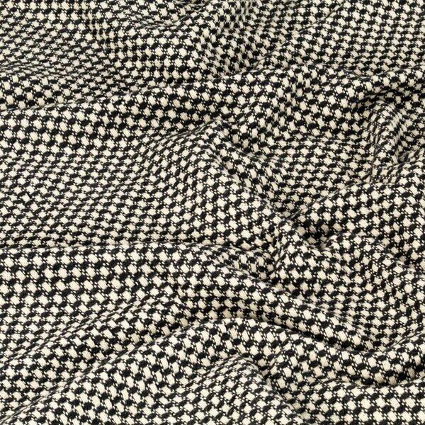 vidaXL pleed, puuvill, 125 x 150 cm, antratsiithall Internetist