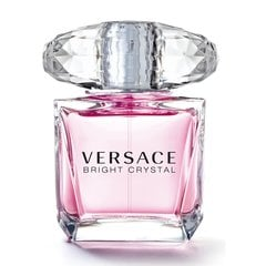 Versace Bright Crystal EDT для женщин 90 мл