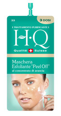 Puhastav mask Peel-off HQ 15 ml