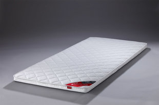 Матрас Sleepwell TOP Profiled Foam