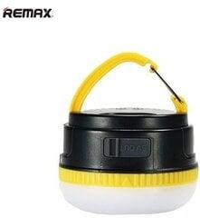 Akupank Remax RPL-17 3000mAh LED valgustusega