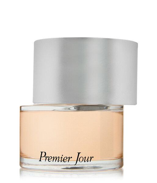 Parfüümvesi Nina Ricci Premier Jour EDP naistele 50 ml