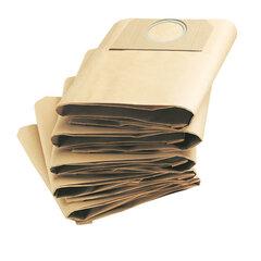 Filtreerimise kott Karcher WD 3.200 ja KARCHER SE 4001