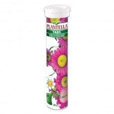Õitsevate taimede väetis Plantella, 20 tab