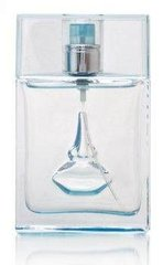 Tualettvesi Salvador Dali Sea & Sun In Cadaques EDT naistele 50 ml