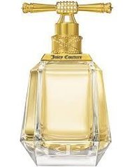 Парфюмированая вода Juicy Couture I Am Juicy Couture edp 100 мл