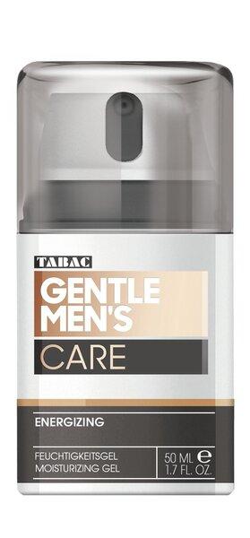 Niisutav geel Maurer & Wirtz Tabac Gentle Men's Care 50 ml