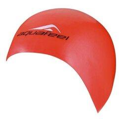 Ujumismüts Aquafeel 3046
