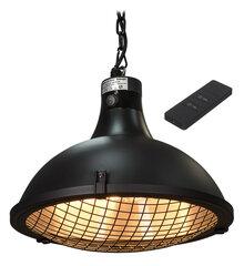 Riputatav soojuskiirgur Activejet APH-2070H hind ja info | Küttekehad | kaup24.ee