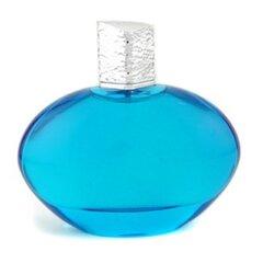 Parfüümvesi Elizabeth Arden Mediterranean EDP naistele 50 ml