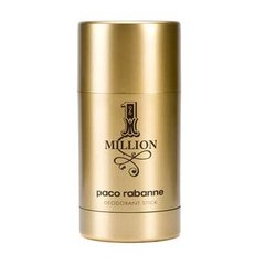 Pulkdeodorant Paco Rabanne 1 Million meestele 75 ml