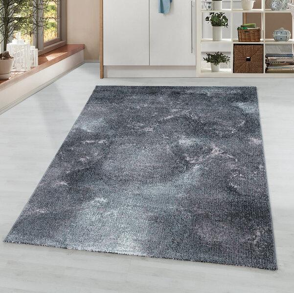 Ayyildiz vaip Ottawa 160x230 cm hind