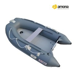 Надувная лодка AMONA Pacific Marine PM SY-270Air