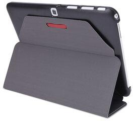 """Tahvelarvuti kaaned CASE LOGIC CSGE2177GRPH, 10.1"""", hall grafiit"""