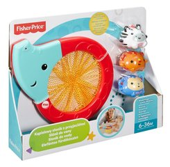 Vannimänguasi Elevant Fisher Price, CMY23