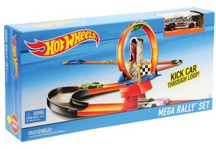 Rada Hot Wheels DNN81