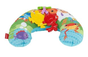 Vibreeriv padi Fisher Price, CDR52