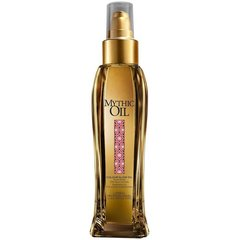 Juukseõli värvitud juustele L'Oreal Professionnel Mythic Oil Colour Glow Oil 100 ml