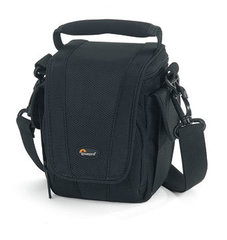 Lowepro kott Edit 100
