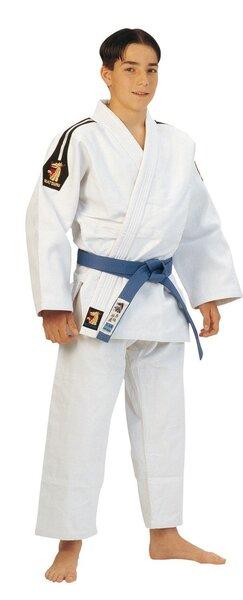 Judo kimono Matsuru SEMI