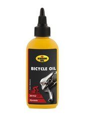 Масло KROON-OIL Bicycle oil, 100 ml