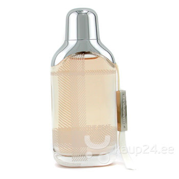 Parfüümvesi Burberry The Beat EDP naistele 50 ml