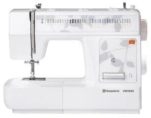 Õmblusmasin Husqvarna Viking E20