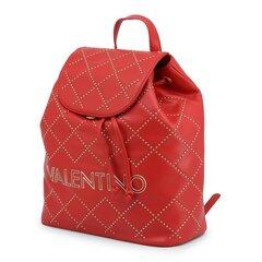 Valentino by Mario Valentino - VBS3KI02 45473 hind ja info | Valentino by Mario Valentino - VBS3KI02 45473 | kaup24.ee