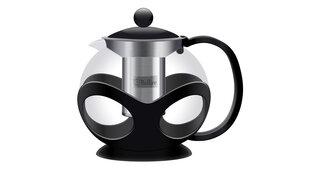 Bollire чайник, 1,2 Л