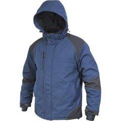 Куртка для работы CALGARY Softshell