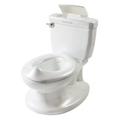 Pissipott Summer Infant My size Potty