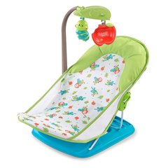 Vanniiste Summer Infant Deluxe