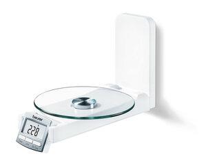 Кухонные весы Beurer KS52