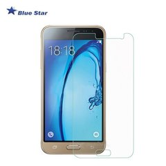 Ekraanikaitseklaas BS Tempered Glass Samsung Galaxy J3